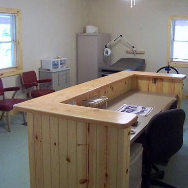 Nurses Station Pic 1.jpg
