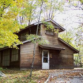 Basswood Knob Cabin.jpg
