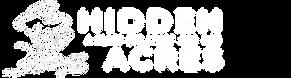 2019 White Logo No Background - No Addre