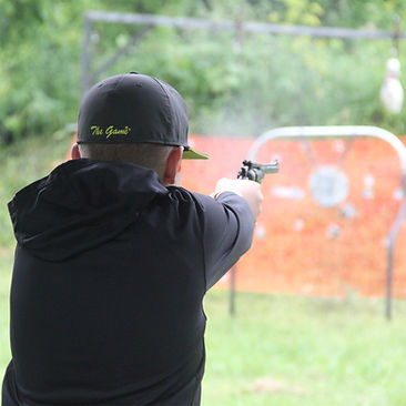 shooting camper.jpg