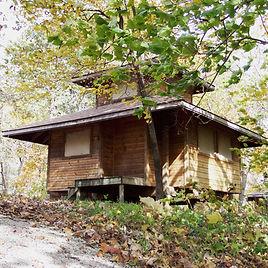 Hickory Grove Cabin.jpg