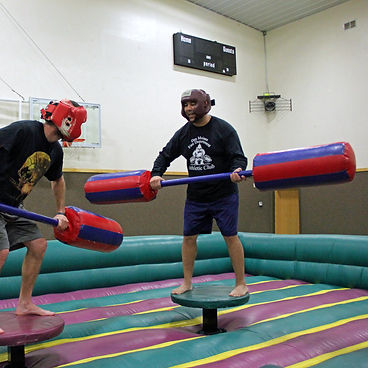 Inflatable Joust Picture 1.jpg