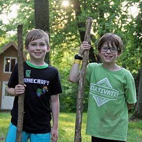 treetopper boys.jpg
