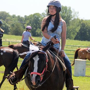 girl on horseback.jpg