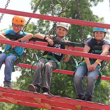 boys on giant swing.jpg