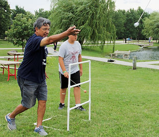 Picture 11 - Yard Games.jpg