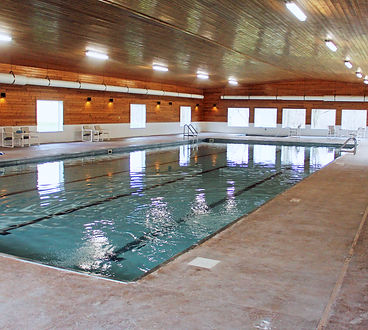 Gym & Pool Picture 2.jpg