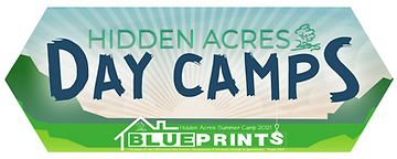 Day Camp Logo.png