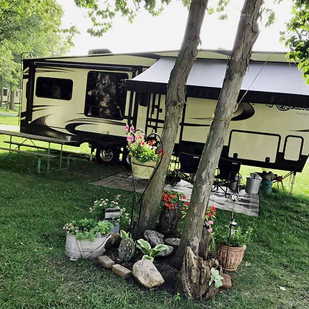 RV & Tent Picture.jpg