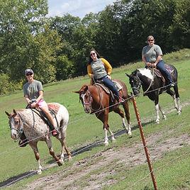 Horse Rides in Iowa at Hidden Acres.jpg