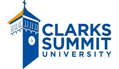 ClarksSummit_edited.jpg