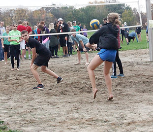 Picture 10 - Volleyball & Soccer Field.j