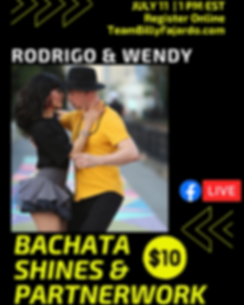 Wendy & Rodrigo Bachata.PNG
