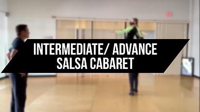 Intermediate/ Advance Salsa Cabaret.PNG
