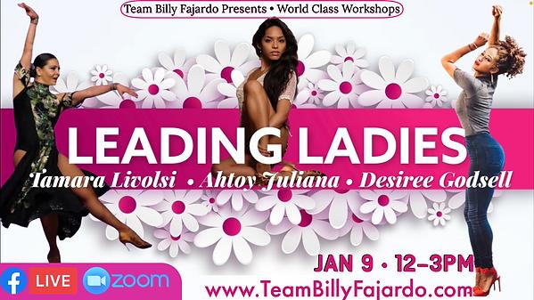 Leading Ladies.PNG