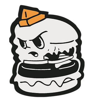 Angry Burger-01.png