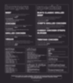 Burger UK website menu black 2020.jpg