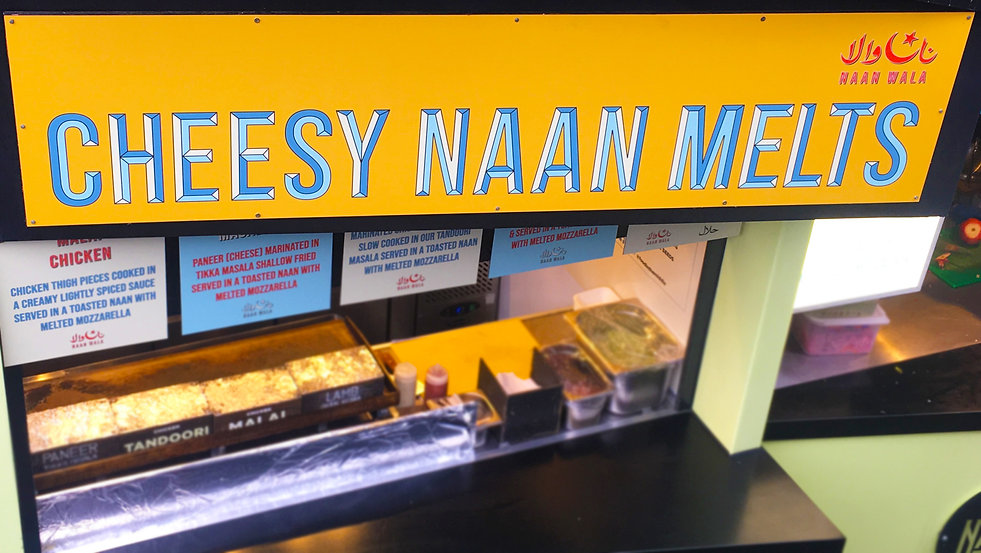Cheesy naan melts.jpg