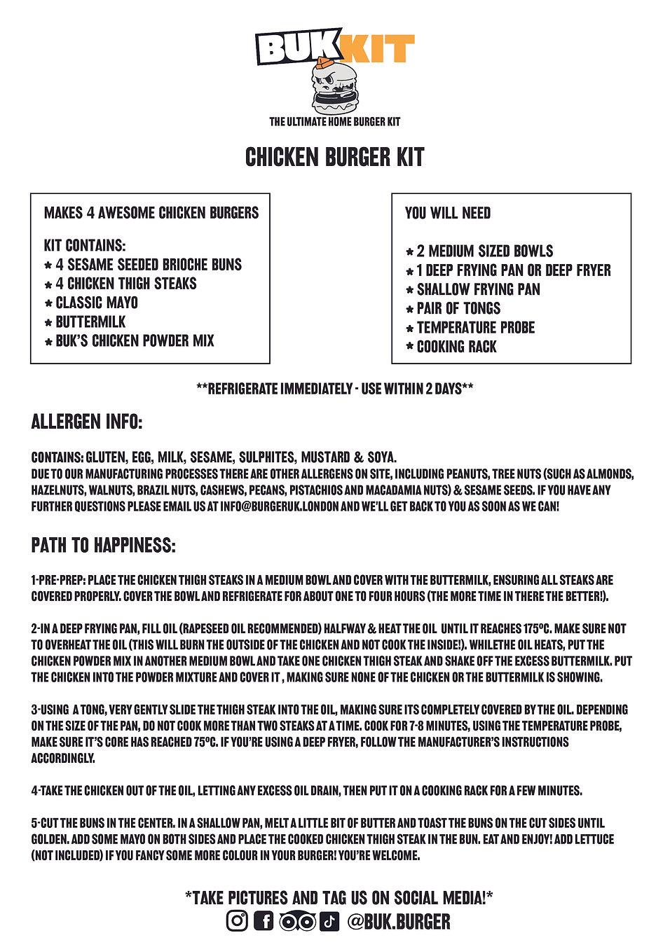 CHICKEN BURGER  INSTRUCTIONS-01.jpg