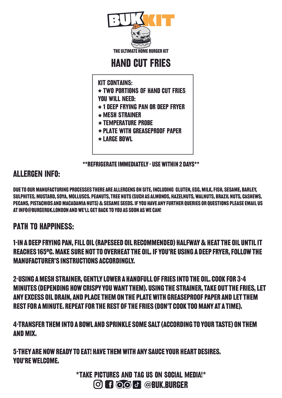 HAND CUT FRIES INSTRUCTIONS-01.jpg