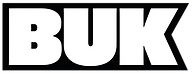 BUK B &W Logo-01.png