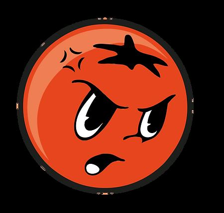 Angry Tomato-01.png