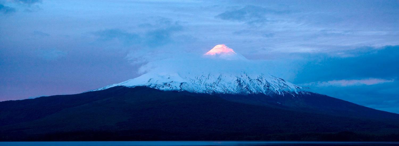 Chile-11_edited