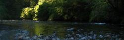 33013-parque-nacional-puyehue-hector-garcia-1