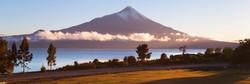 Volcan-osorno-shutterstock-DST211-mpo6fg1ef2zkr7kn9zxsfqi16hrthmkd4ak6fk4ib4_edited