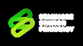 StanmoreStation_Logo_FC_Positive_RGB (1)
