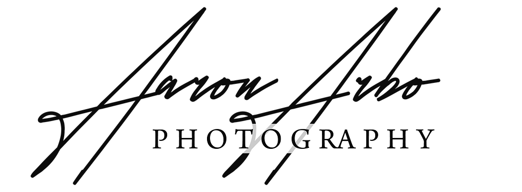 Aaron Arbo Photography Logo 6.png