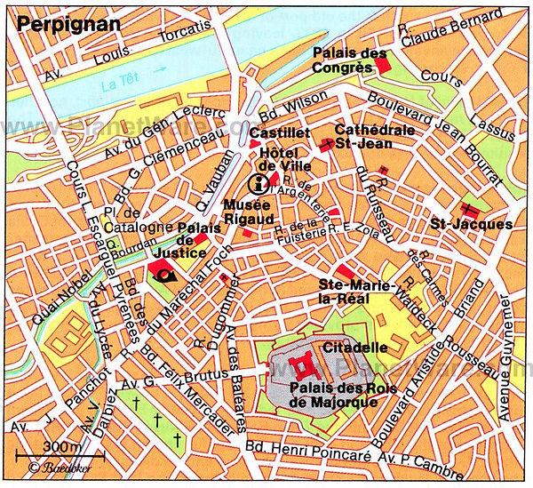 perpignan-map[1].jpg
