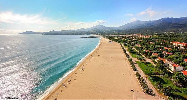 Argeles beach 2.jpg