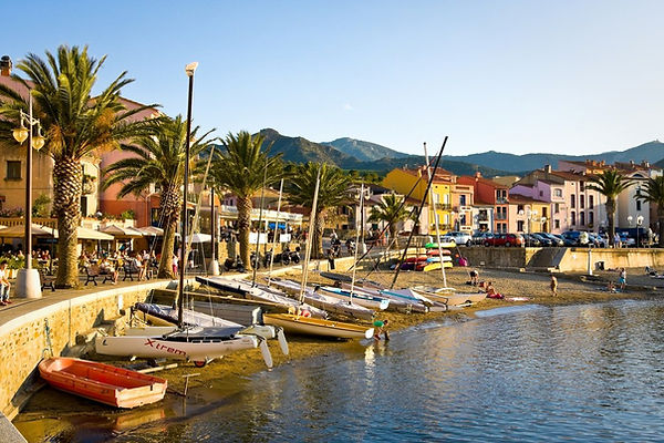 Collioure sails.jpg
