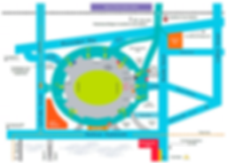 Marvel-stadium-map.png