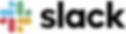slack-logo_edited.png