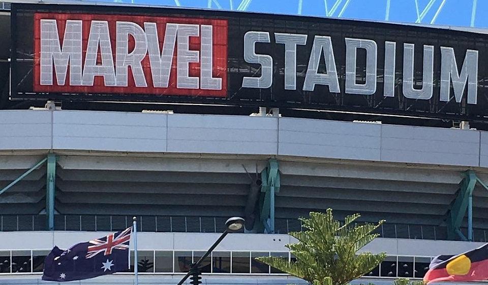 Marvel-stadium.jpg
