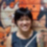 jennifer-wong_edited.jpg