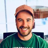 Craig-Spence-ComponentsConf.jpg