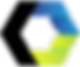 WebComponents-100x120.png
