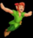Peter Pan 2.png