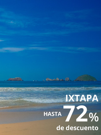 ixtapa.jpg