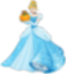 cinderella with pumpkin_edited.png