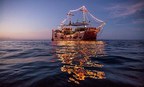 barco-pirata-cancun-capitan-hook-princ4-