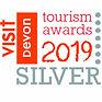 devon tourism SILVER 2019-01.jpg