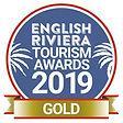 ERBID_2019TourismAwards_Gold.jpg