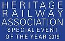 HRA award logo.jpg