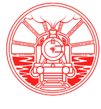 TOL_LOGO_FINAL_RED.png