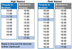 WL revised Jul20 timetable.jpg