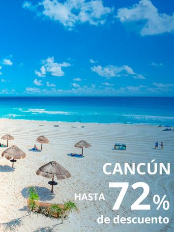 cancun.jpg